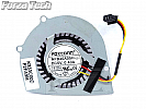 Fan HP Mini 210-2000 1103 210 210-2145DX 622330-001 MF40060V1-C000-G9A NFB403A05H Foxconn  PIN