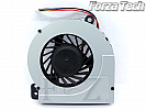 Fan DELL Vostro 1015 1018 1088 1014 0Y34KC 010911B Y34KC 3CVM8FAWI00 KFTYR 4 Pin